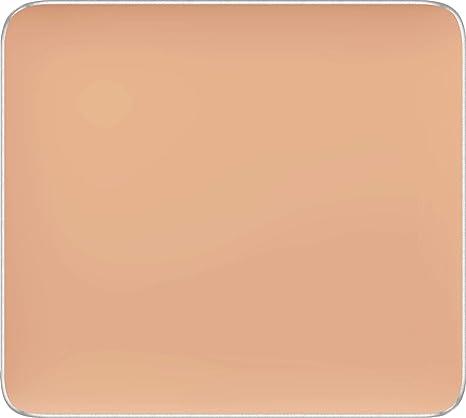Buy Inglot Freedom System Camouflage Concealer f7f0d269a2c85