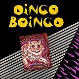 Oingo Boingo - Ain't This The Life
