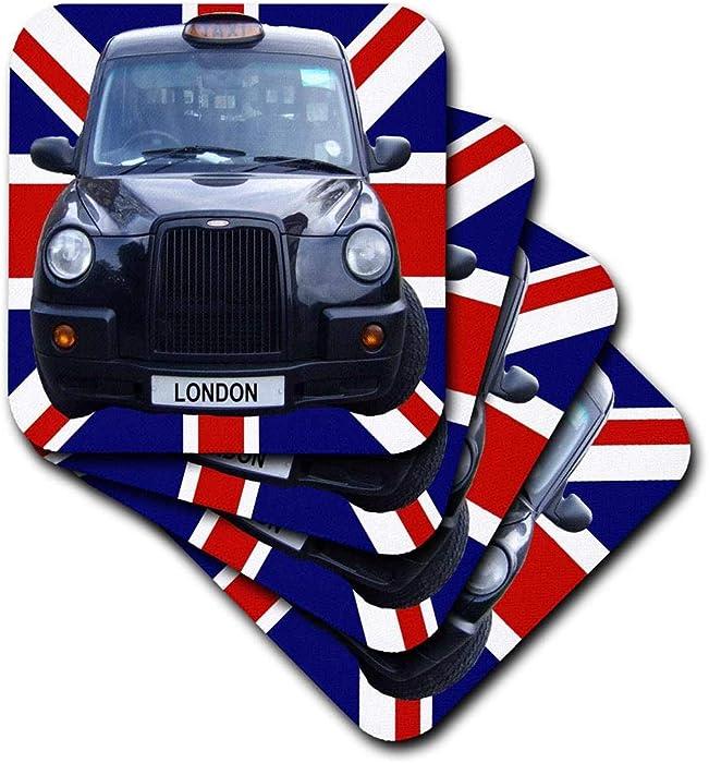 Top 10 Britain Decor