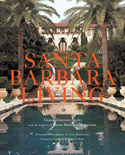 - Santa Barbara Living