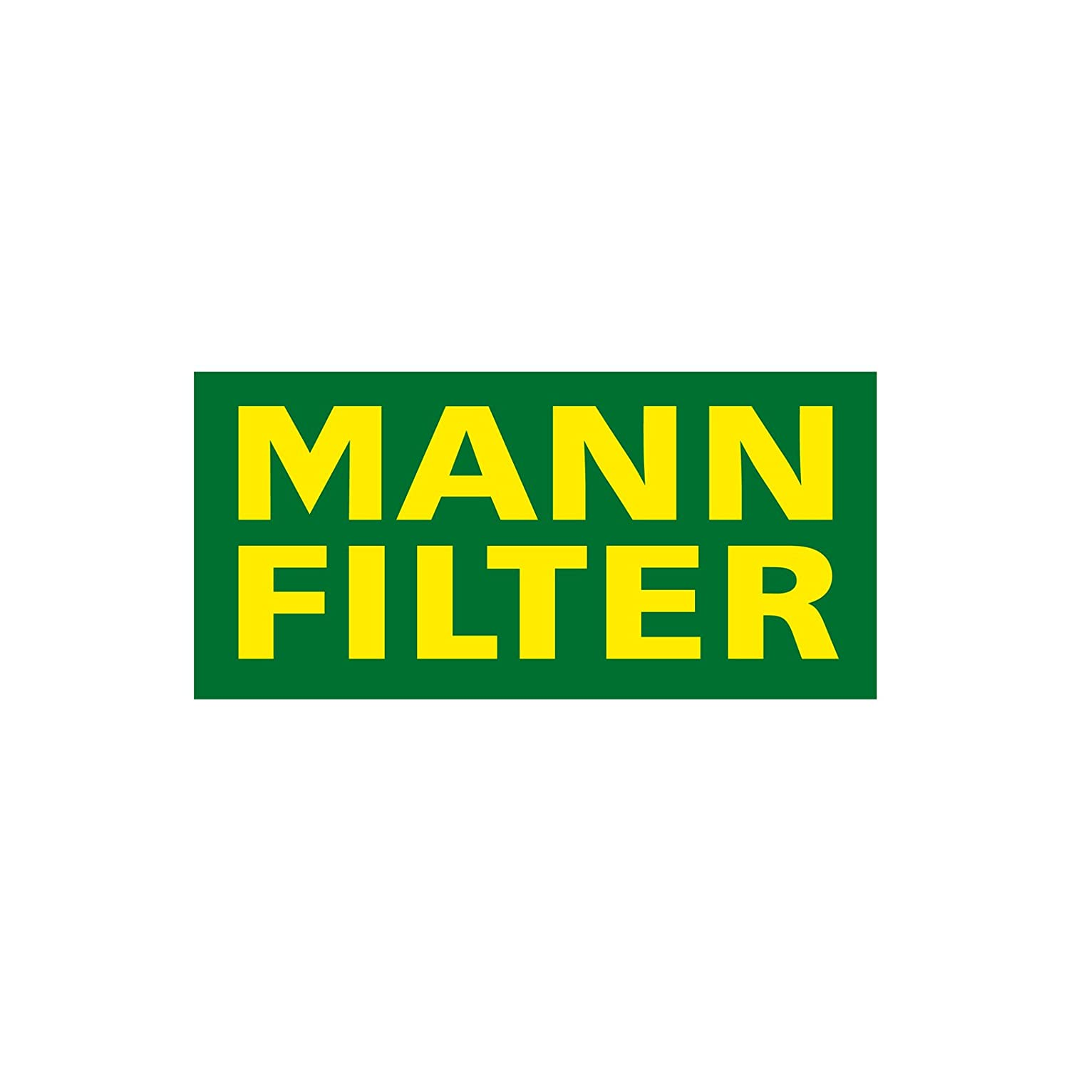 Mann Filter WK 42//81 Filtro para Combustible