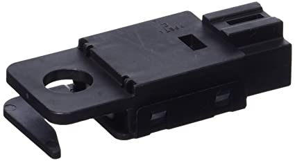 Genuine GM 25981009 Stop Lamp Switch