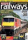 : Modern Railways