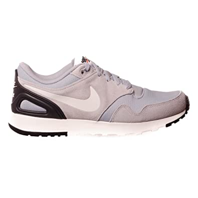 the best attitude c6f40 99a91 Nike Air Vibenna, Chaussures de Running Compétition Homme