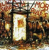 Black Sabbath : Mob Rules ( import )