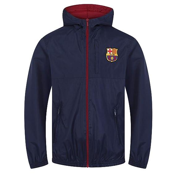 vetement FC Barcelona vente