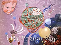 Jess And Wiggle by Uvi Poznansky ebook deal