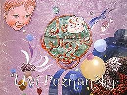 Jess Wiggle Imaginata Childrens Books ebook product image