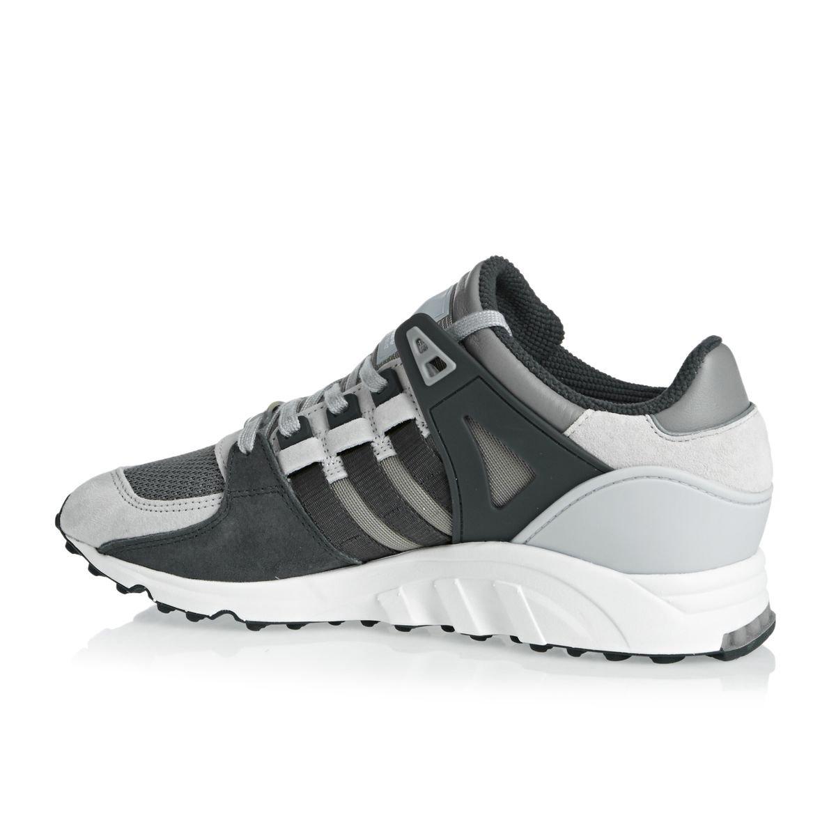 Adidas EQT Support RF Solid grau Dark Dark Dark grau Light grau f36347