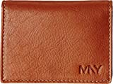 Marc New York by Andrew Marc Men's Sergio Carry All Wallet