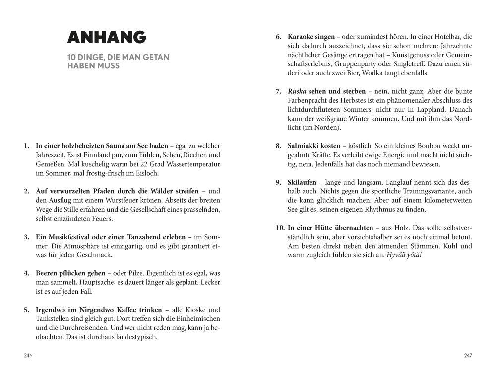 Singletreff kostenlos in schwarzenbach coonhounds.info - sextreffen