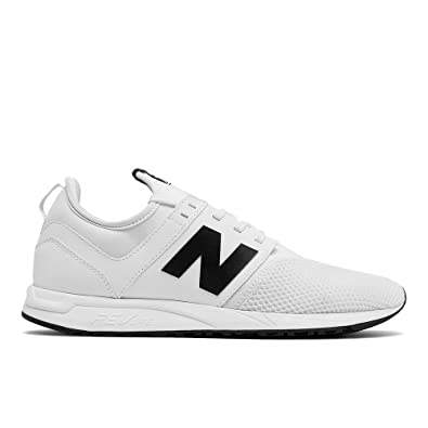 4f1ddc3294ae Amazon.com | New Balance Men's Mrl247wb | Running