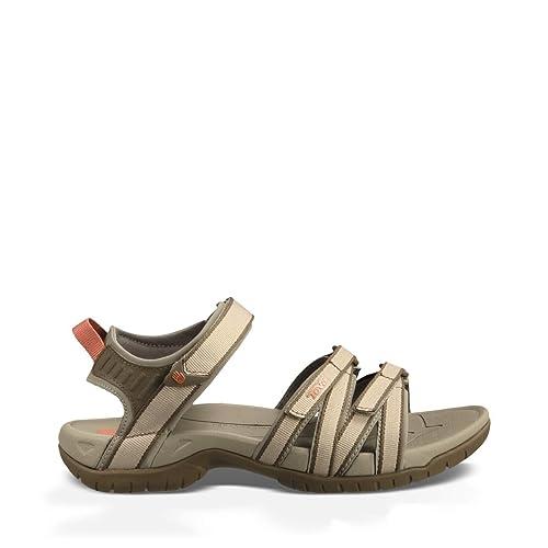 Sandale Outdoor 39, Damenschuhe gebraucht kaufen   eBay