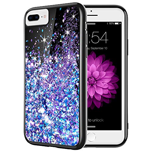 water flowing iphone 6 case - 7