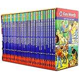 Key Words Collection (36 Copy Box Set)