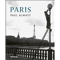 Paris Almasy: Die Stadt des Lichts in den 50er- & 60er-Jahren (Photographer)