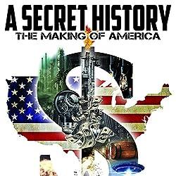 A Secret History