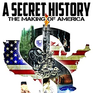 A Secret History Radio/TV Program