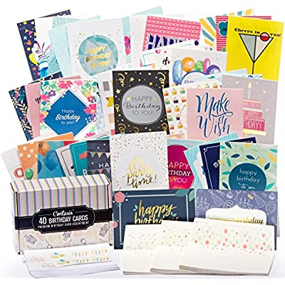 happy-birthday-cards-bulk-premium