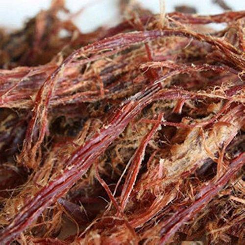 De alto grado de carne asada a la parrilla 500 gramos de la ...