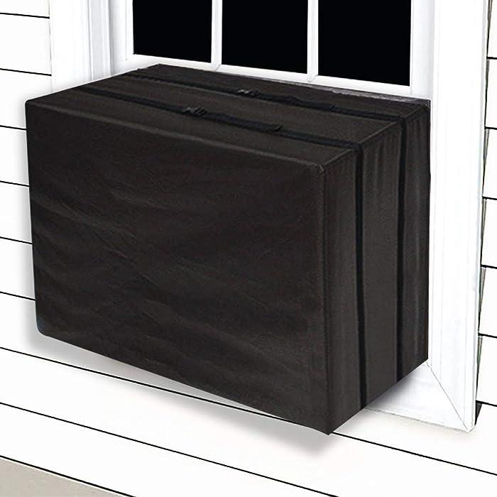 Top 9 Kenmore Refrigerator Filter 09030