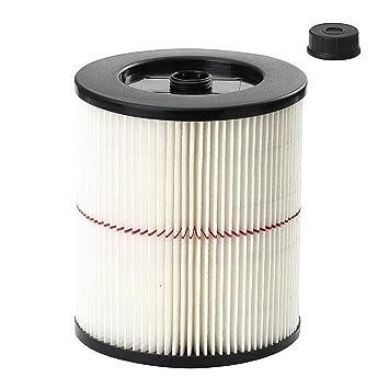 seelong replacement filter fit shop vac craftsman 17816 9-17816 wet ...
