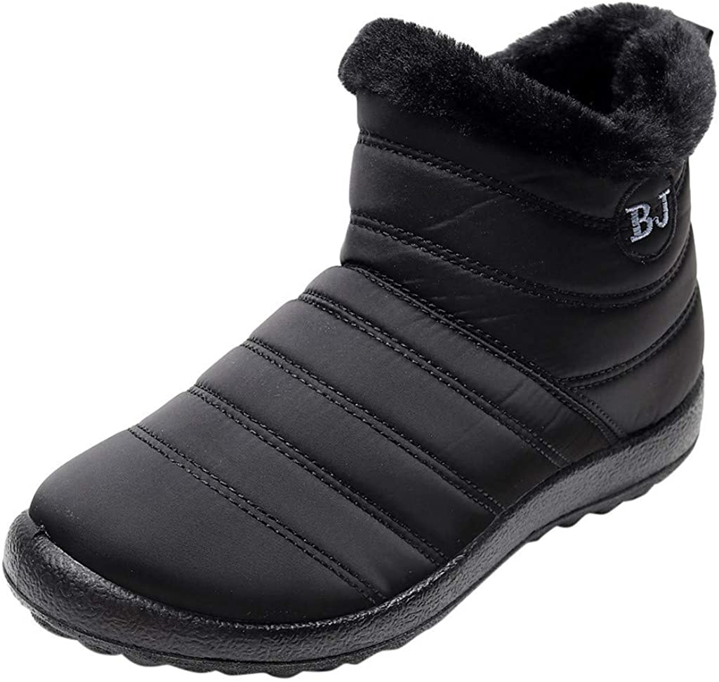 Amazon.com: Aritone - Women Shoes