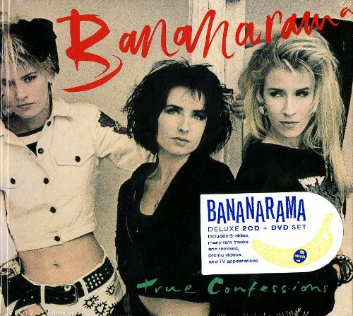 Bananarama - cd - Zortam Music
