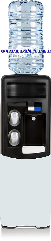 EROGATORE REFRIGERATORE DISPENCER Boccione COLONNINA Acqua Watercooler Made in England U.K Prezzi