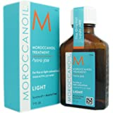 MOROCCANOIL LIGHT Behandlung/Treatment 25ml