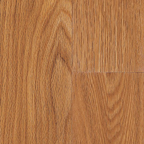 Mannington Hardware AW512 Adura Luxury Essex Oak Vinyl Plank Flooring, Honeytone by Mannington