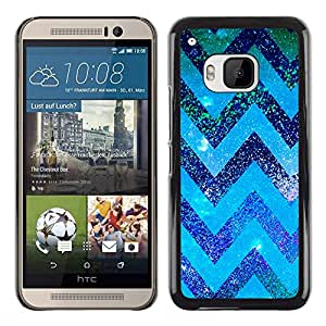 - Hipstr Nebula Aztec Pattern - - Fashion Dream Catcher Design Hard Plastic Protective Case Cover FOR Samsung Galaxy S5 Retro Candy