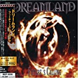 Future Is Calling by Dreamland (2005-11-23)