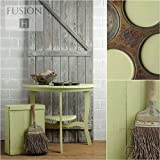 Fusion Paint (Upper Canada Green)