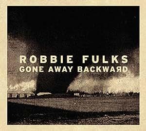 Gone Away Backward