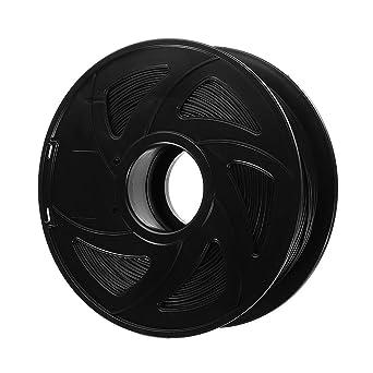 HITSAN INCORPORATION XVICO - Filamento de fibra de carbono para ...