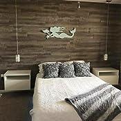 Amazon.com: Nexera 343903 Twin Tamaño Plataforma cama ...