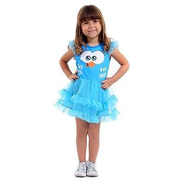 c8b8b5253b Galinha Pintadinha Mini Faces Luxo Infantil Sulamericana Fantasias Azul 2  Anos