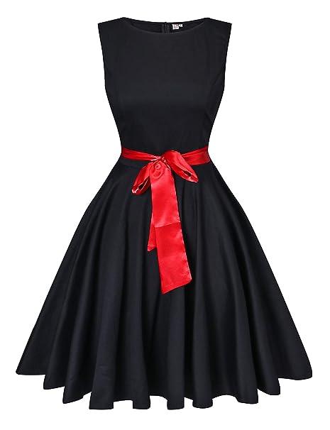 Rockabilly Dresses