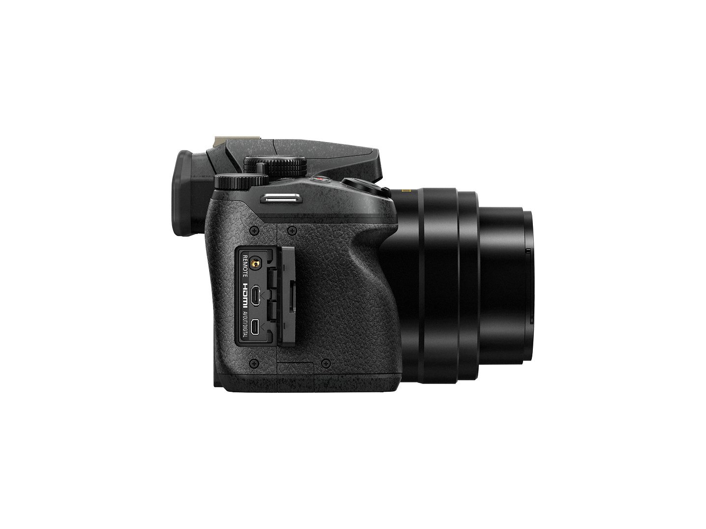 panasonic FZ 300 - 355 euros  61nsNhFy4mL._SL1435_