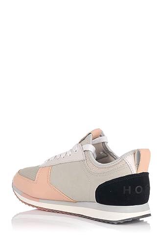 Hoff LOS Angeles - Zapatilla Deportiva: Amazon.es: Zapatos y complementos