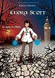 Enora Scott, Fabien Merten, 232203472X