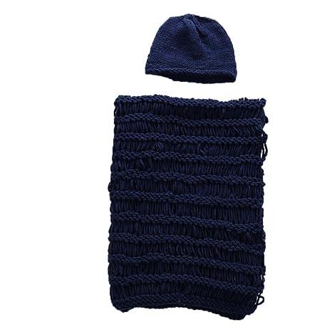 Para bebé saco de dormir/dormir Wrap Manta, Y56 nueva Universal bebé para recién