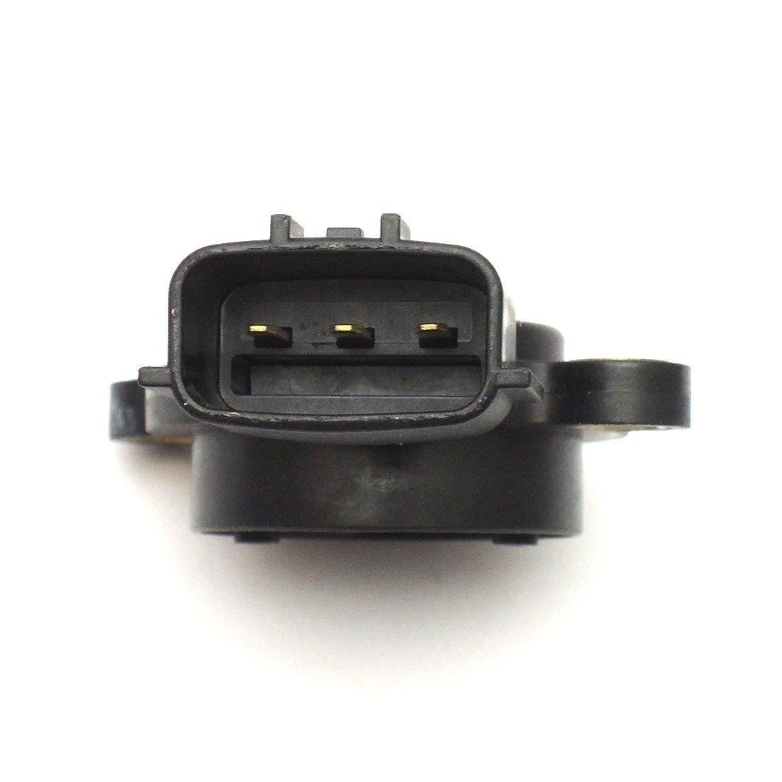 Shift Angle Sensor Fits For 2001 2014 Honda Foreman Rubicon 500 Fuel Filter Trx500fa 2004 2007 Rancher 400 Trx400fa 06380 Hn2 305 Automotive