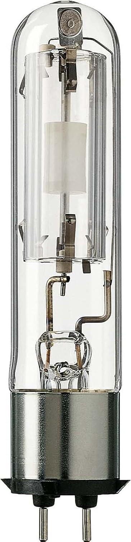 Philips Ampoule CDM-TP 70 W//942 Blanc PG 12–2