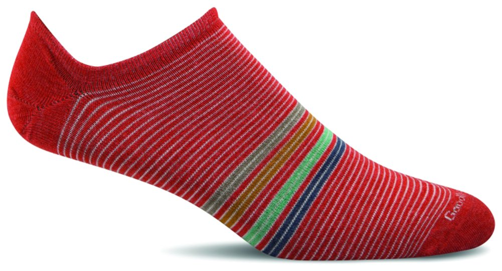 sports shoes 15922 e5339 61nsWrkGNyL.SL1001.jpg