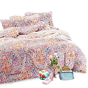 61nsYgzAzlL._SS300_ Coastal Bedding Sets & Beach Bedding Sets