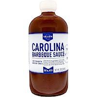 Lillie's Q Carolina BBQ Sauce, 567 g