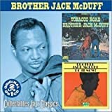 Mcduff, jack Tobacco Road/do It Now Mainstream Jazz