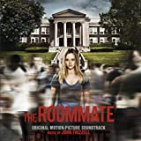 The Roommate (Original Motion Picture Soundtrack) by John Frizzell
